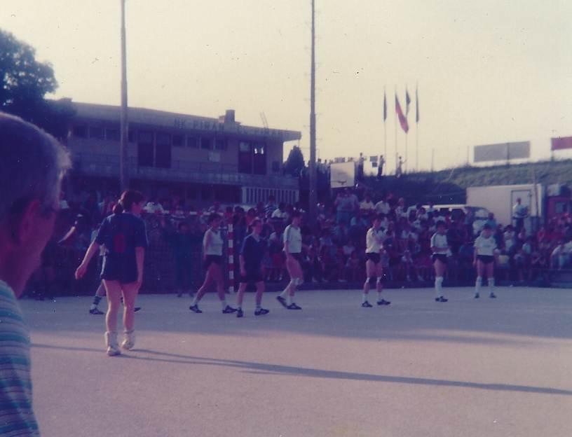 15.6.1991_prireditev-za-telovadnico_Piran-vs-Belinka-Olimpija