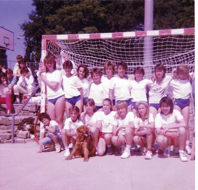 1987_turnir-mladosti_rk-piran_letnik-1974-in-ml
