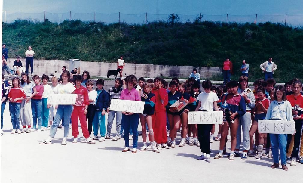 1988_turnir-mladosti_letnik-1975-in-mlajše