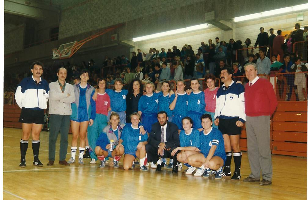 23.10.1993_otvoritev-športne-dvorane-lucija_rk-piran