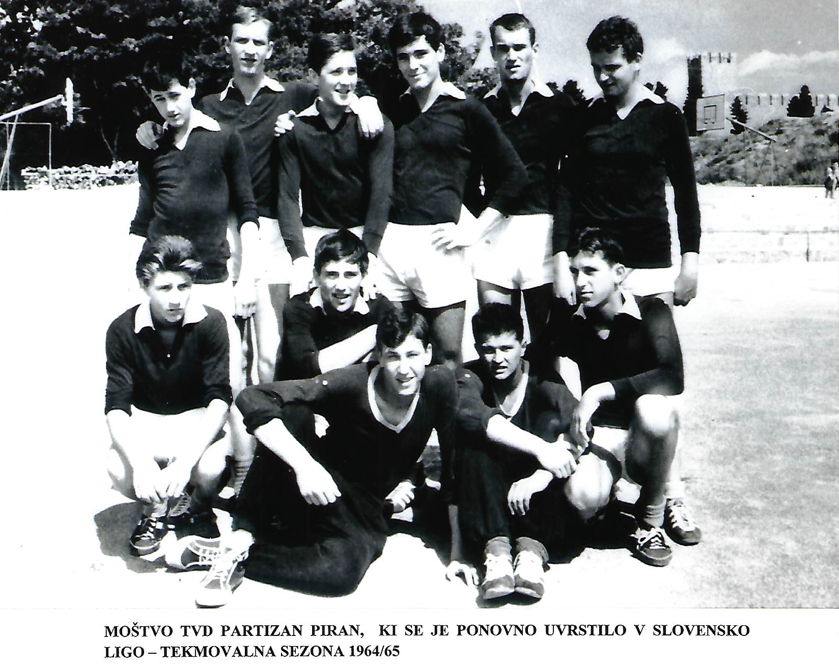 RK-Piran_1964-1965