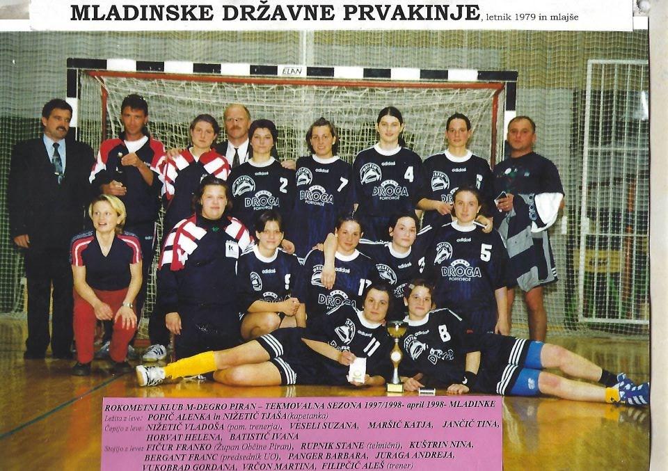 mladinske-državne-prvakinje_letnik-1979-in-mlajše_rk-piran_960x600
