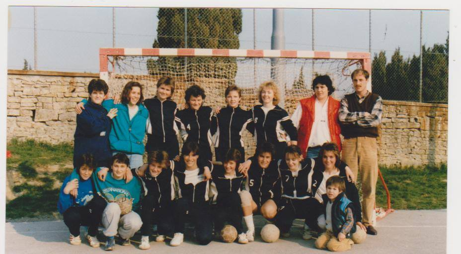 rk-piran-1986_1987