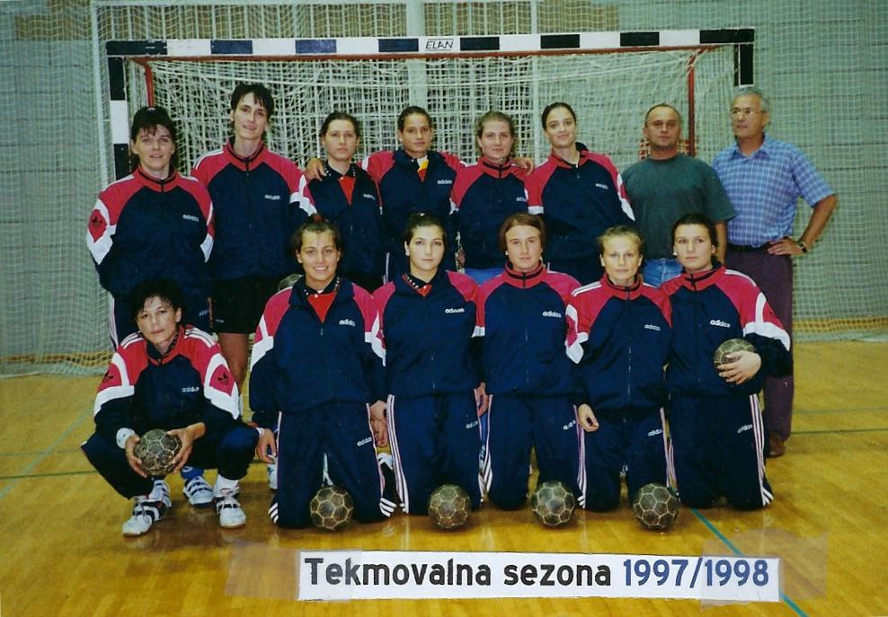 rk piran 1997_1998