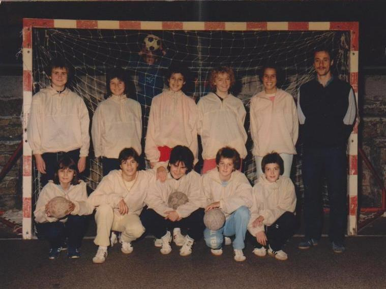 rk-piran_1987-1988