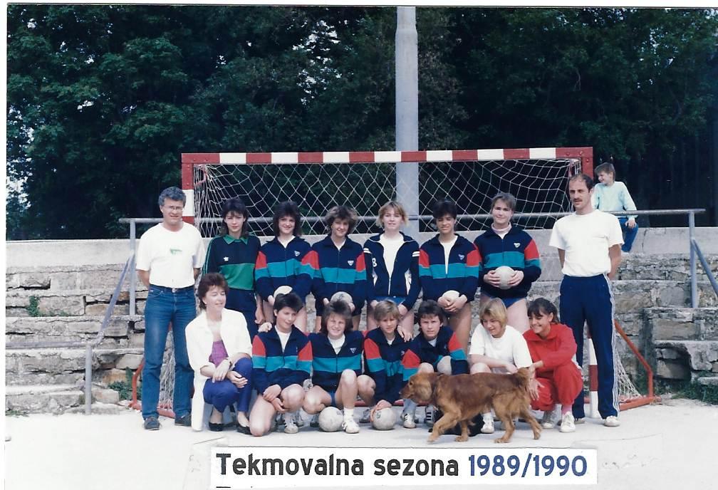 rk-piran_1989-1990