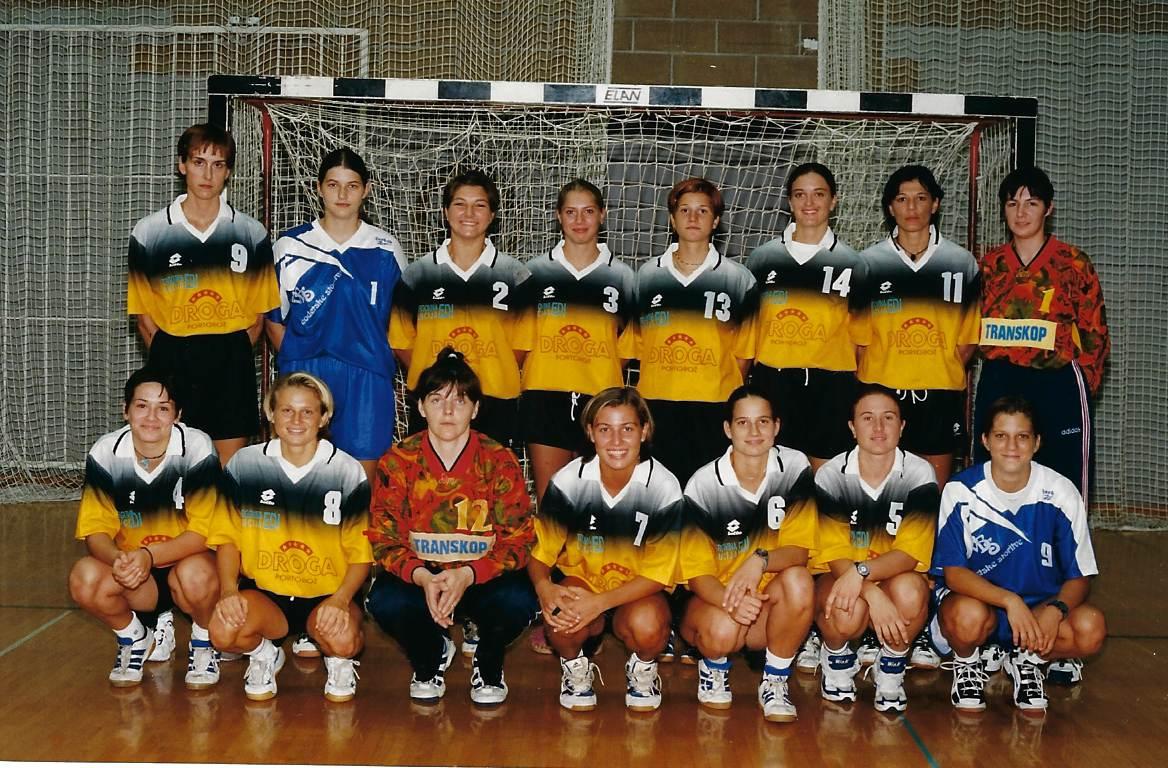 rk-piran_1998_1999
