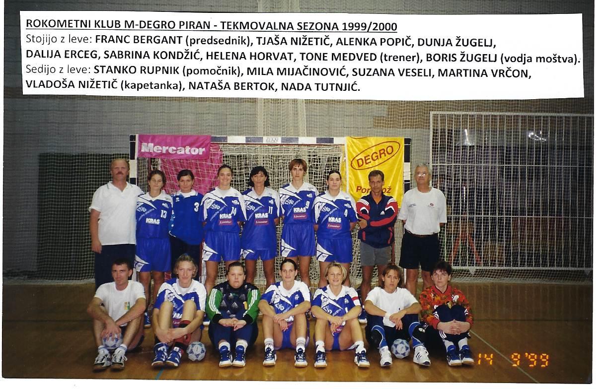 rk-piran_1999-2000