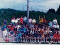 1988_turnir-mladosti-piran_letnik-1975-in-ml