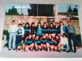 rk piran sezona 1991_1992