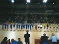 4.10.2002_metz-vs-rk-piran_ehf-champions-league_qualification-round-2