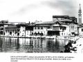 Piran-1955_telovadnica-hotel-piran