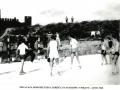 Piran-1960_prva-faza-rokometnega-igrišča
