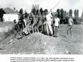 Piran-gradnja-stadiona-1961_fantje_delovna-brigada-stanka-bloudka