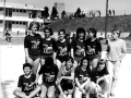rk piran 1985_1986