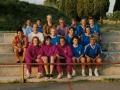 rk piran 1992_1993