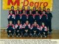 rk piran sezona 2000_2001