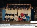 rk-piran_1988-1989