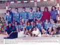 rk-piran_1990-1991