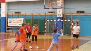 turnir 28.11.2015 luka koper open (9)