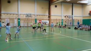turnir-celje-rzs-11-6-2016-2