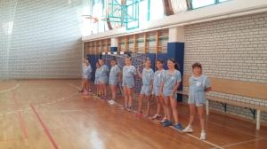turnir-buje-17-9-2016-2