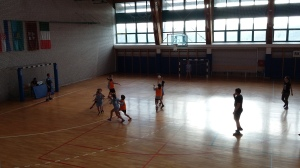 turnir-buje-17-9-2016-3