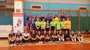 turnir mladosti 16.6 (2)