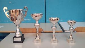 turnir mladosti 16.6 (3)
