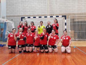 srebrne piranske rokometašice_14.4.2019_rkpiran - kopija