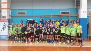 turnir mladosti piran 15.6.2019